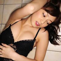 [DGC] No.691 - Natsuki Ikeda 池田夏希 (103p) 100.jpg