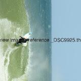 _DSC9925.thumb.jpg