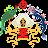 changying jushi avatar image