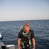 sharm el sheikh 2009 - CIMG0072.JPG