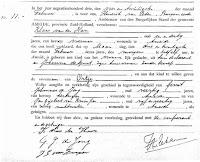 Ham, Ortje vd geb. 23-02-1903.jpg