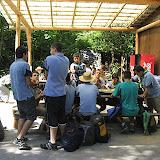 Campaments a Suïssa (Kandersteg) 2009 - IMG_3389.JPG