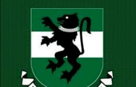 UNN (Alvan Ikoku Campus) Admission Form Now On For Sale 2017/18