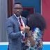 WATCH: Emotional Cee-C Breaks Down In Tears, Kisses Tobi During Today's Big Brother Naija 'Dance Challenge Task' #BBNaija