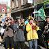 2012-03-18-avt-bergues047.JPG
