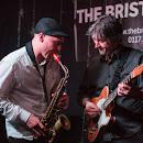 James Morton at Bristol Fringe069.jpg