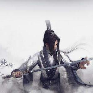 Lin Fang Photo 27
