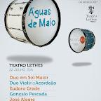 Aguas_de_Maio_Concerto_cartaz.jpg
