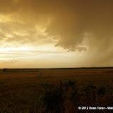 05-04-12 West Texas Storm Chase - IMGP0986.JPG