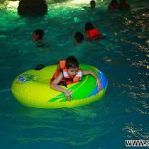 аквапарк 25.12.2014