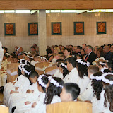 1st Communion May 9 2015 - IMG_1100.JPG