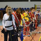 Trofeo Casciarri 2013 - RIC_1251.JPG