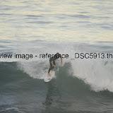 _DSC5913.thumb.jpg