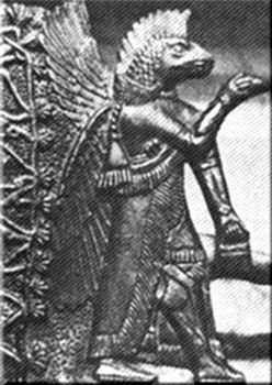 Birdu, Gods And Goddesses 6