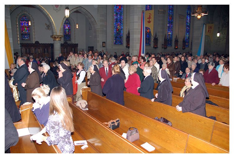 100th Anniversary of St Florian Parish - dsc_0376web.jpg