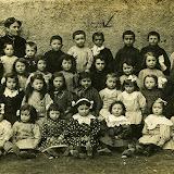1913-ecole.jpg