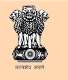 MP Police Recruitment 2021, Police Constable Exam Postponed till 06 April 2021