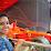 adithi athreya's profile photo