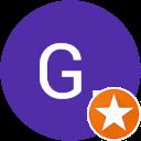 G. N.