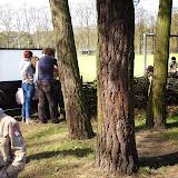 welpen weekend april 2012 - DSC06323.JPG