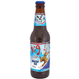 Logo of Flying Dog K-9 Cruiser Winter Ale