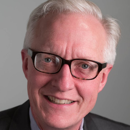 Gordon Pfeil