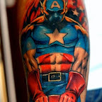 tatuagens-capit%25C3%25A3o-america-34.jpg