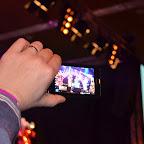lkzh nieuwstadt,zondag 25-11-2012 181.jpg