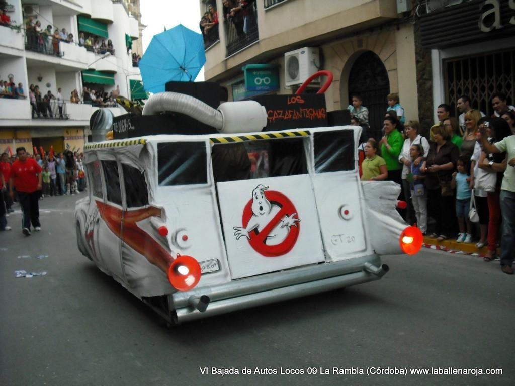VI Bajada de Autos Locos (2009) - AL09_0086.jpg
