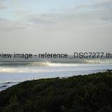 _DSC7277.thumb.jpg