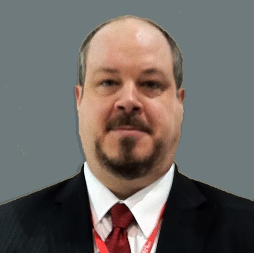 Matthew Ernst