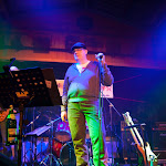 Kehlenbacher-Rock-Nacht-2013_(Micha_Roth)__017.jpg
