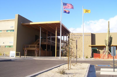 saguaro-high-school.jpg