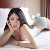 [XiuRen] 2014.03.14 No.111 战姝羽Zina [65P] 0002.jpg