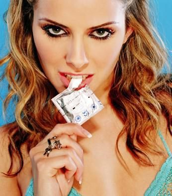Clara Morgane Author 4, Clara Morgane