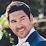 Tim Deakin's profile photo