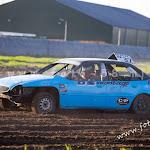 autocross-alphen-2015-074.jpg