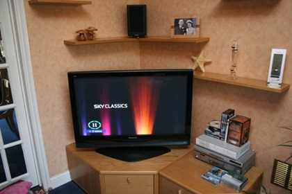 plasma1-2007