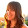Adrienn Tordai's profile photo