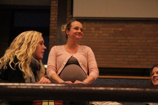 Mix toernooi 2010 - IMG_1260.JPG