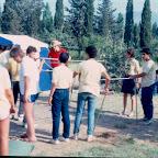 1985_08_3-13 Bodrum-12.jpg