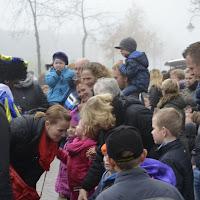 Sint 2012_0018