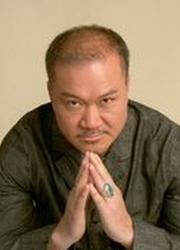 Cheng Shu Fung China Actor