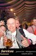 WienerWiesn25Sept15__892 (1024x683).jpg