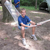 2010 Firelands Summer Camp - 125.JPG