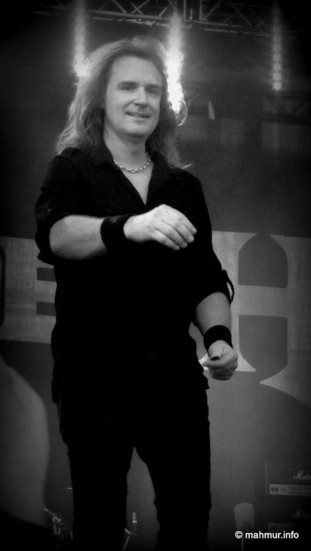 Megadeth @ OST Fest - IMG_8492.JPG