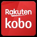 Kobo Books - eBooks & Audiobooks download