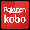Kobo Books - Logo