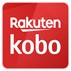 Kobo Books - eBooks & Audiobooks icon