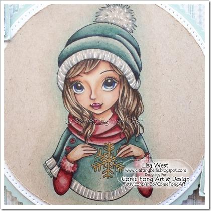 Susie Snowflake (6)